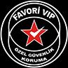 Favori VIP Özel Güvenlik