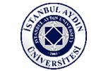 özel güvenlik şirketi Özel Güvenlik Şirketi aydin universitesi