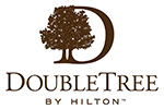 Referanslarımız Referanslarımız doubletree