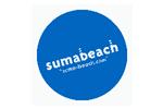 Referanslarımız Referanslarımız suma beach