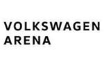 Referanslarımız Referanslarımız volkswagenarena
