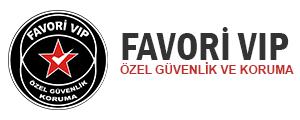 İstanbul Güvenlik Şirketi | Favori VIP Güvenlik Şirketi | Güvenlik Firması