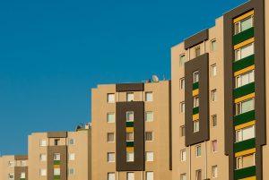 Bina ve Tesis Güvenliği bina ve tesis güvenliği Bina ve Tesis Güvenliği building 2545498 960 720