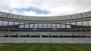 Stadyum Güvenliği stadyum güvenliği Stadyum Güvenliği stadium 1082235 960 720
