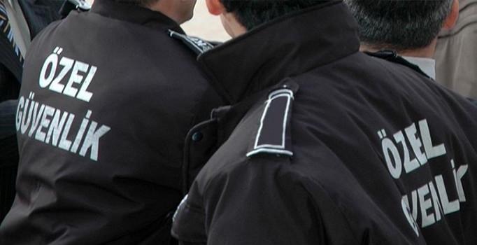 Vip özel güvenlik şirketi favori vip Özel güvenlik Şirketi Favori VIP Özel Güvenlik Şirketi istanbul ozel guvenlik sirketleri